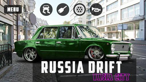 模擬必備免費app推薦|瓦夏市俄罗斯漂移線上免付費app下載|3C達人阿輝的APP