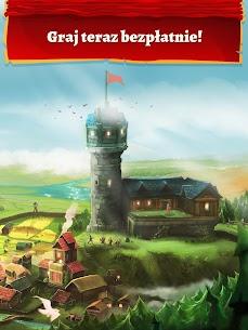 Empire: Four Kingdoms (Polska) 7