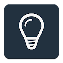 Super Flashlight icon