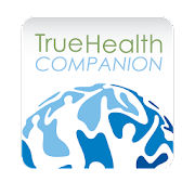 App USANA True Health Companion apk for kindle fire