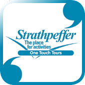 Strathpeffer Archaeology Trail