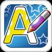 ABC pro děti - plná verze