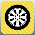 Tire Facts icon