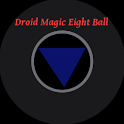 Android Magic Ball Ad Version logo