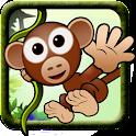 Jungle Climb