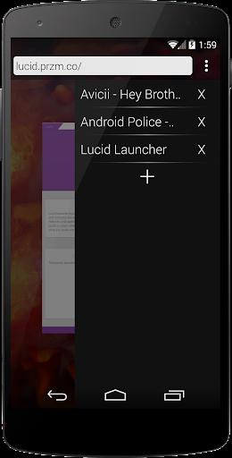 Lucid Launcher 2.72 apk,بوابة 2013 IjPdEJ661ZXQjEzAWXQ4