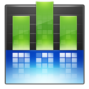 Cisco Data Meter 工具 App LOGO-APP試玩