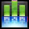 Cisco Data Meter 2.3 Apk
