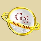 GS Bullion