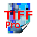 Tiff Image Viewer Pro icon