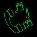 Tone Tunes icon