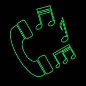 Tone Tunes
