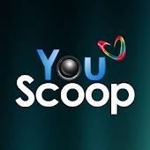 YouScoop