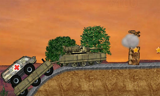 Tank mania  {cheat hack gameplay apk mod resources generator} 2