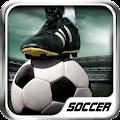 Soccer Kicks (Football) download