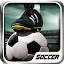 Soccer Kicks (Football) APK for Sony
