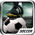 Football - Soccer Kicks
