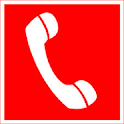 RuVoIP-Cheap calls and SMS. icon