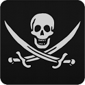 The Pirate Bay Browser icon