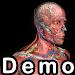 Demo Introd. à Anatomia Humana Icon