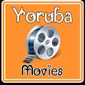 Yoruba / Nigerian Movies icon