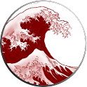 Red Torrent logo