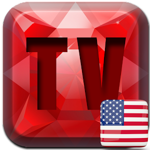 Ruby TV USA APK