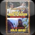 Kung Fu Classics Vol. 2 logo