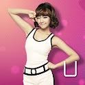 [SSKIN] Jessica_live logo