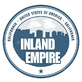 Inland Empire, IE California