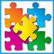 Autism Awareness LW icon