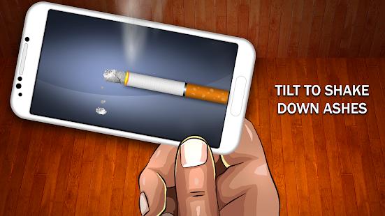 Cigarette-Smoke-Simulator-Free 6