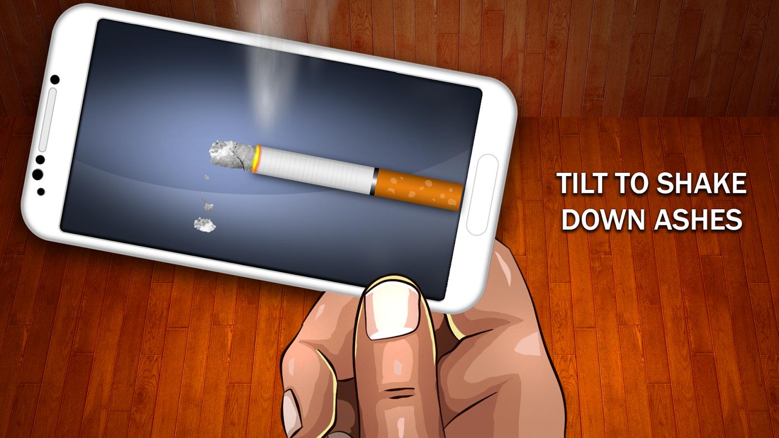 Cigarette-Smoke-Simulator-Free 18