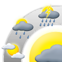 Circle Weather logo