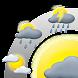 Circle Weather