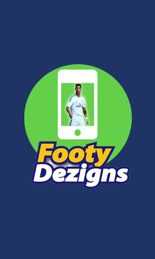 FootyDezigns
