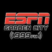 ESPN Garden City