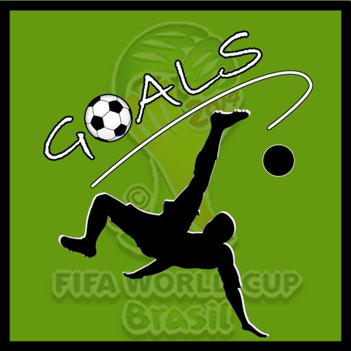 Brazil World Cup 2014 Videos