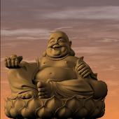 Buddha Live Soulpaper