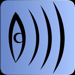 Sound Visualizer Lite