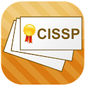 CISSP Flashcards