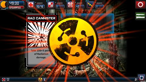 Chainsaw Warrior Screenshot 11