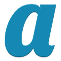Airy - Area Code Locator icon