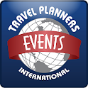 TPI Events