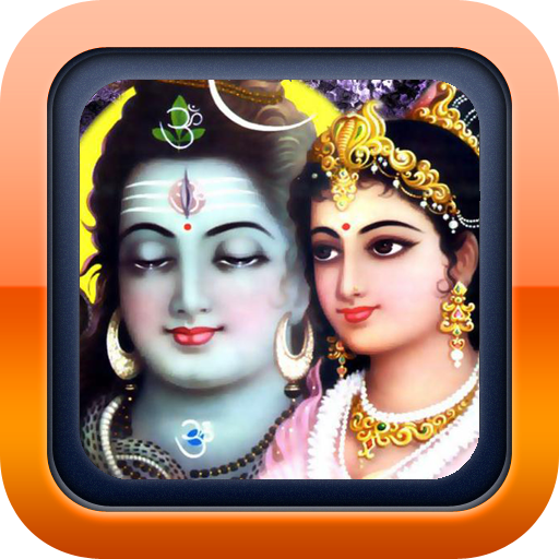 Hindu God Wallpapers Hd App Apk Free Download For Android Pc Windows