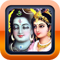 Hindu God - Wallpapers HD icon