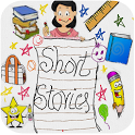 Three Short Stories icon