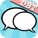 DBT Relationship Tools icon