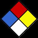 Cargo Decoder logo