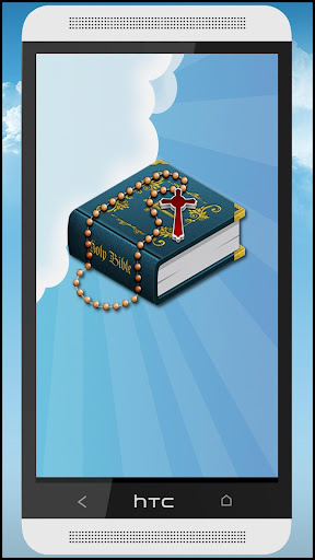 Pasajes de la Santa Biblia